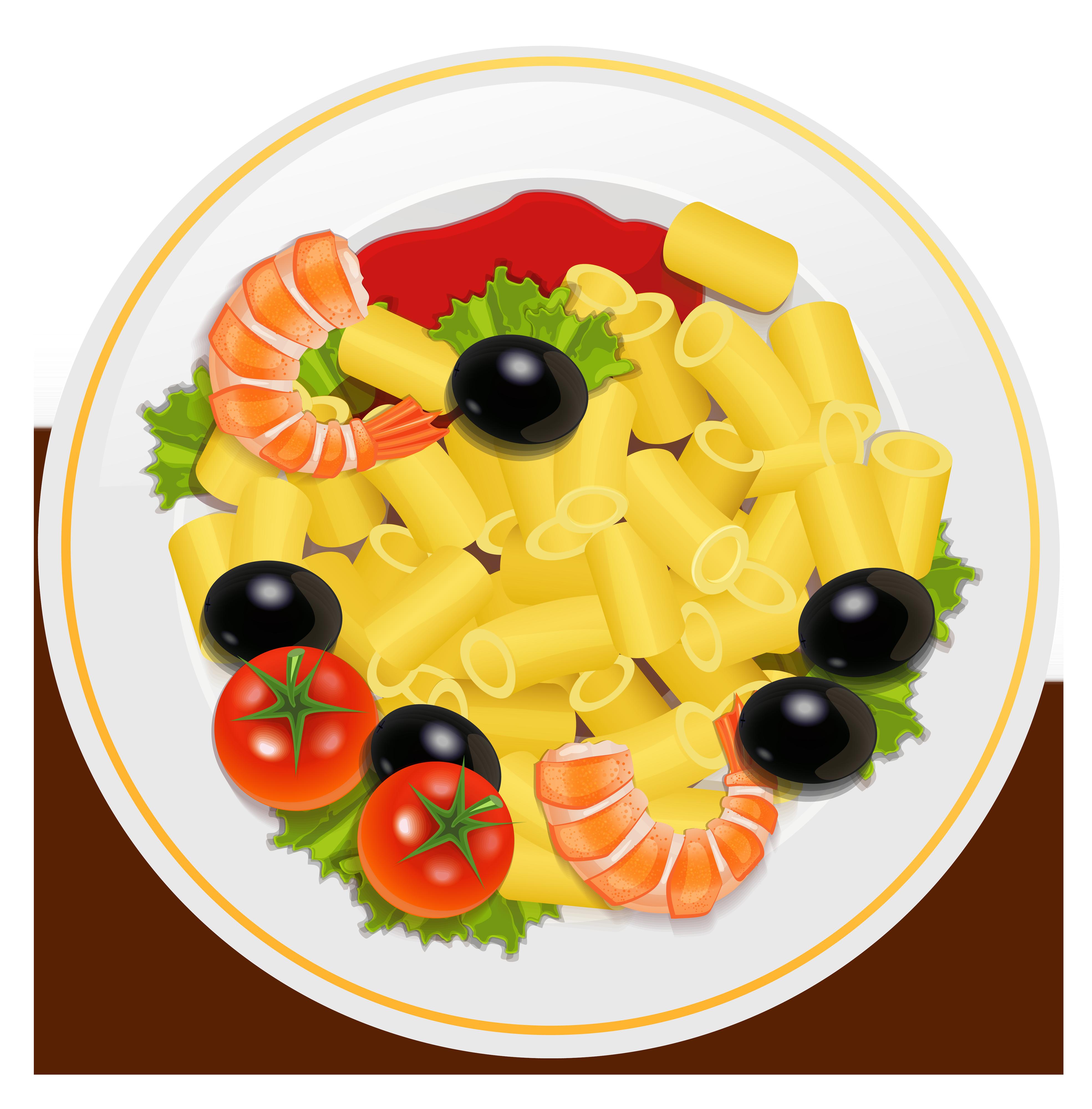 Pin By Katya Osinskaya On Jedzenie Food Clips Food Food Art