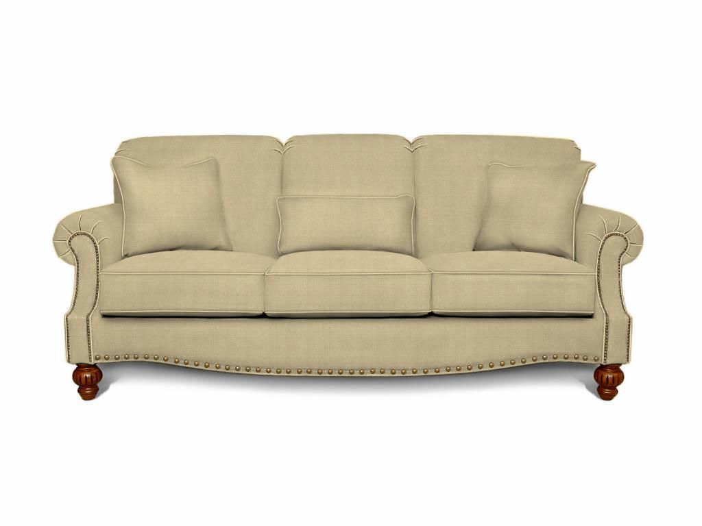 Wonderful England Living Room Sofa 4355   Kemper Home Furnishings   London, KY,  Somerset,