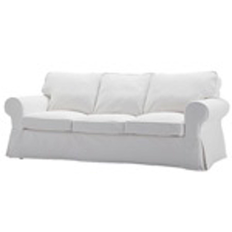 Amazing Replacement Cushions For Ikea Ektorp Sofa Diy Ektorp Download Free Architecture Designs Estepponolmadebymaigaardcom