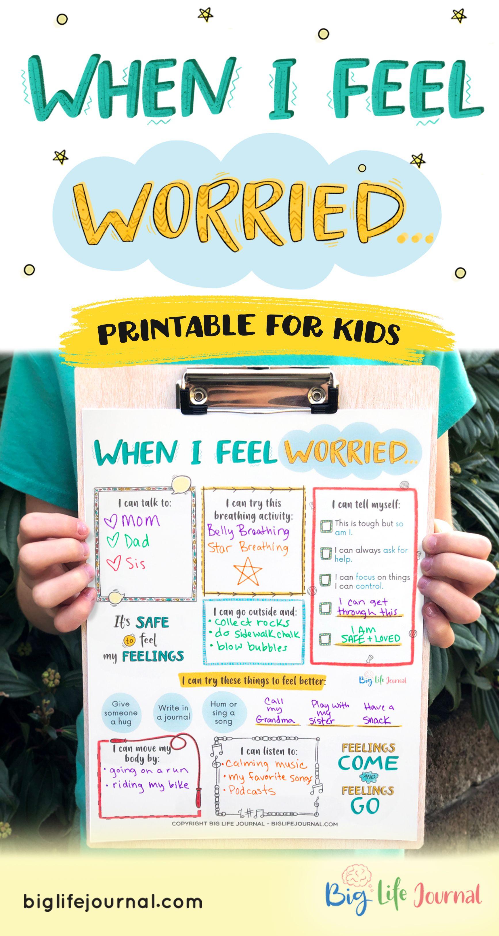 Pin On Growth Mindset For Kids Tweens Teens