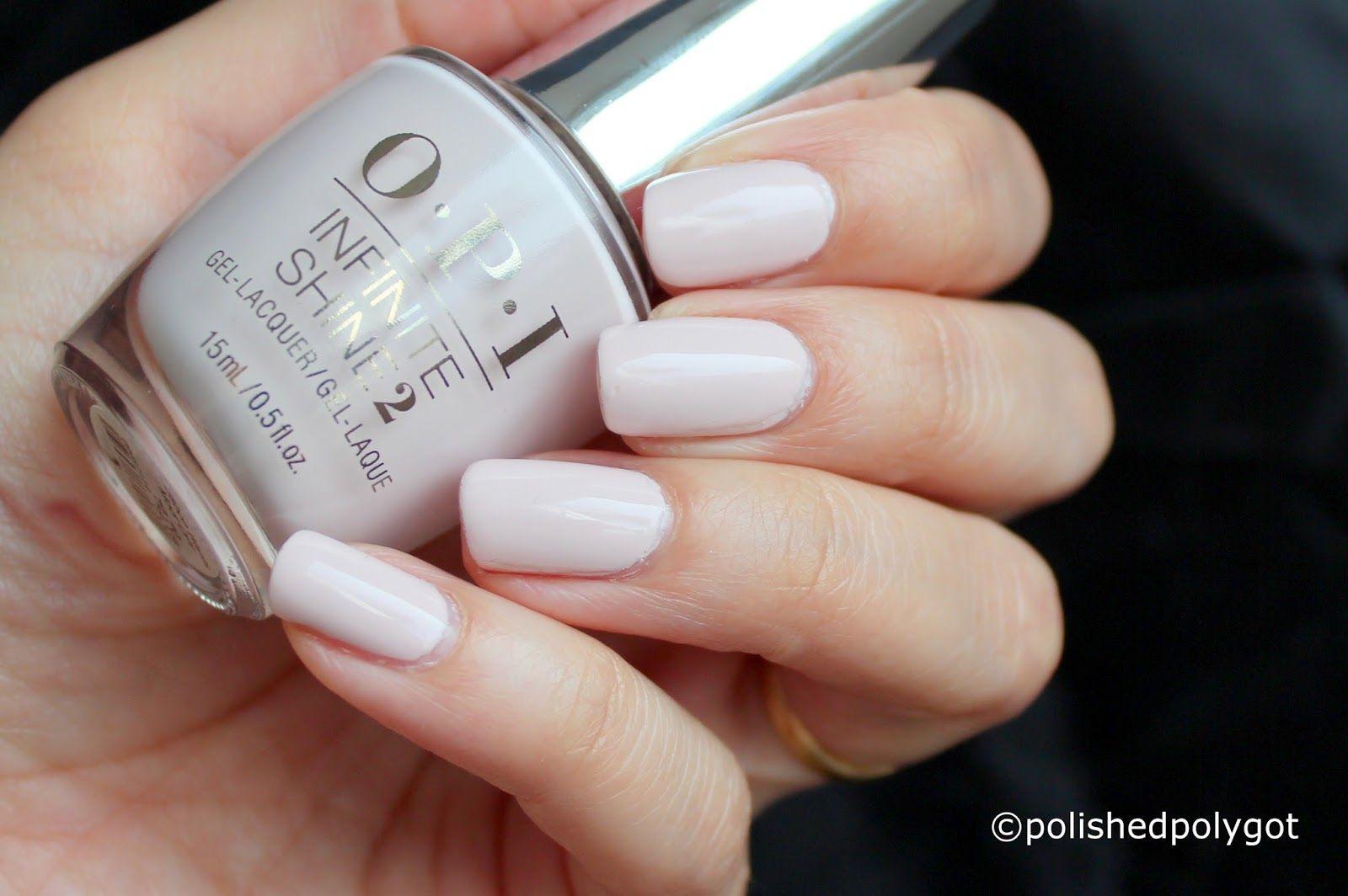 Nail polish opi lisbon collection for springsummer