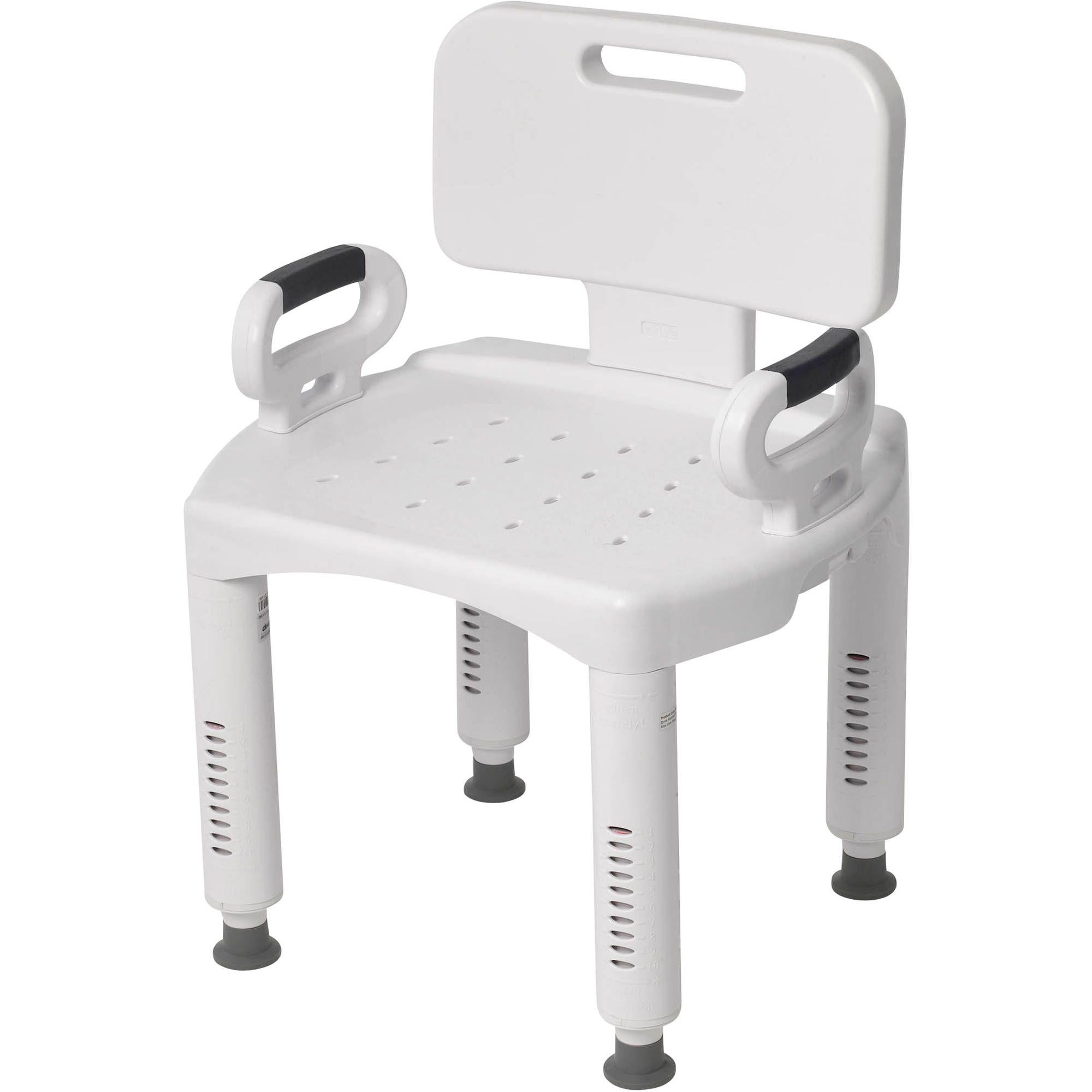 Duschstuhl Für Behinderte | Stühle | Pinterest | Moderne familie ...