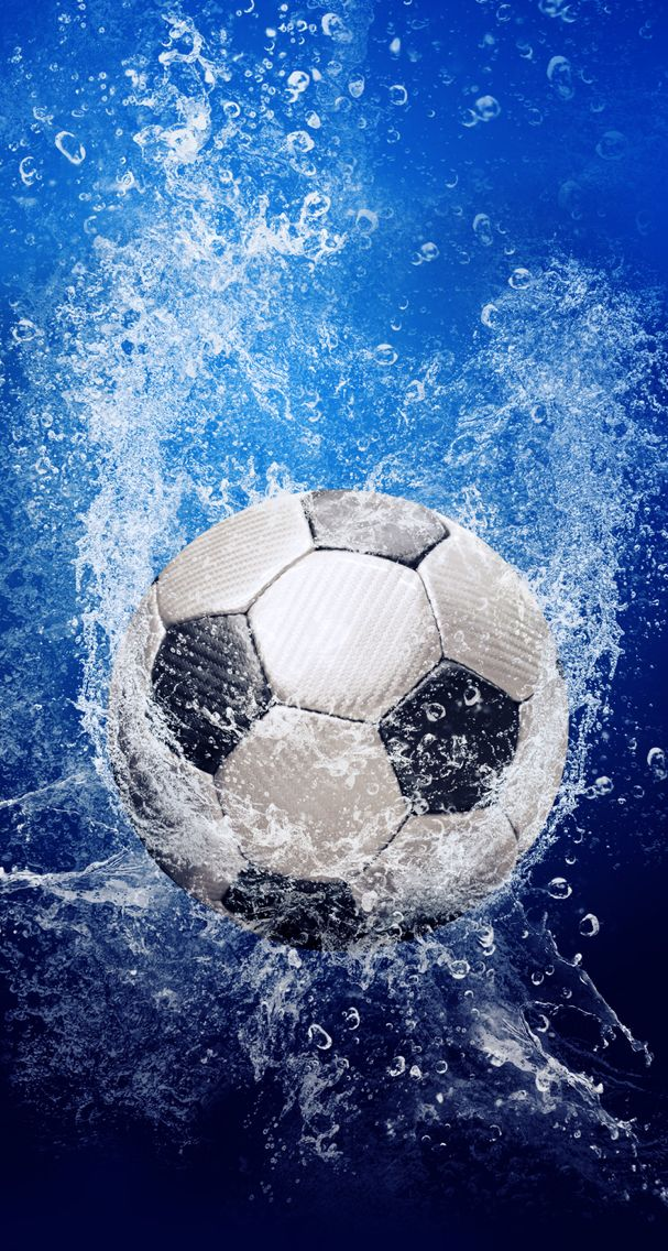 Wallpaper Volleyball Quotes Soccer Football Wallpaper Football Soccer Soccer