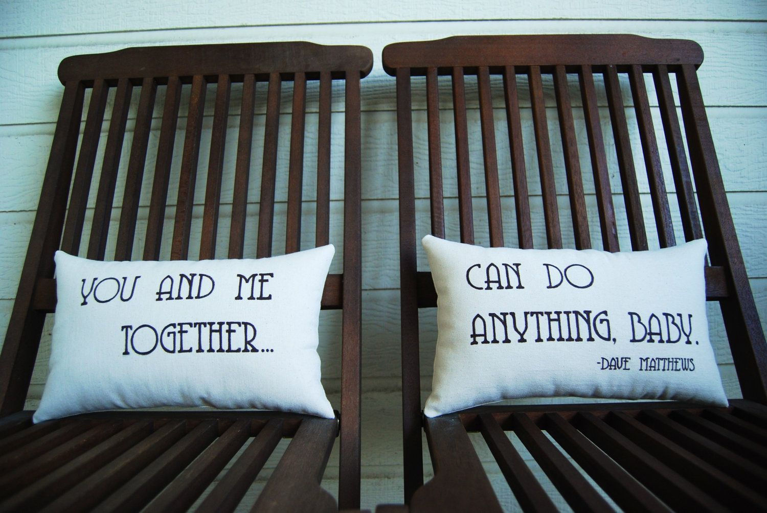 Wohndesign schlafzimmer für mädchen dave matthews you and me pillows by threeyellowfincheslove love