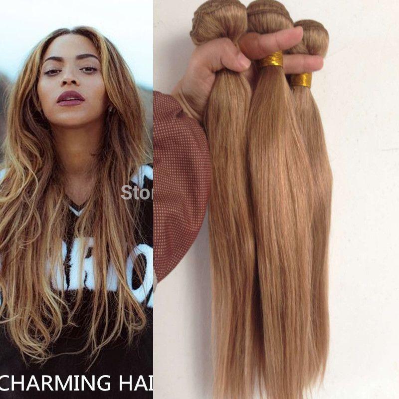 Whatsapp 8615066218692 httpsaliexpressstoreproduct cheap 3 bundles buy quality blonde brazilian hair bundles directly from china brazilian hair bundles suppliers brazilian body wave 3 bundles honey blonde pmusecretfo Images