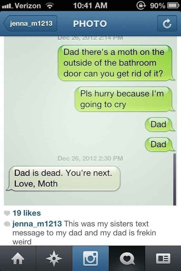 The 25 Absolute Greatest Dad Jokes Of All Time Ultimate Dad Jokes Dad Humor Dad Jokes