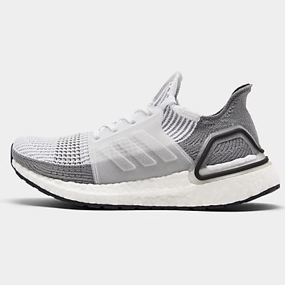 Women's adidas UltraBOOST 19 Running Shoes in 2020 | Adidas