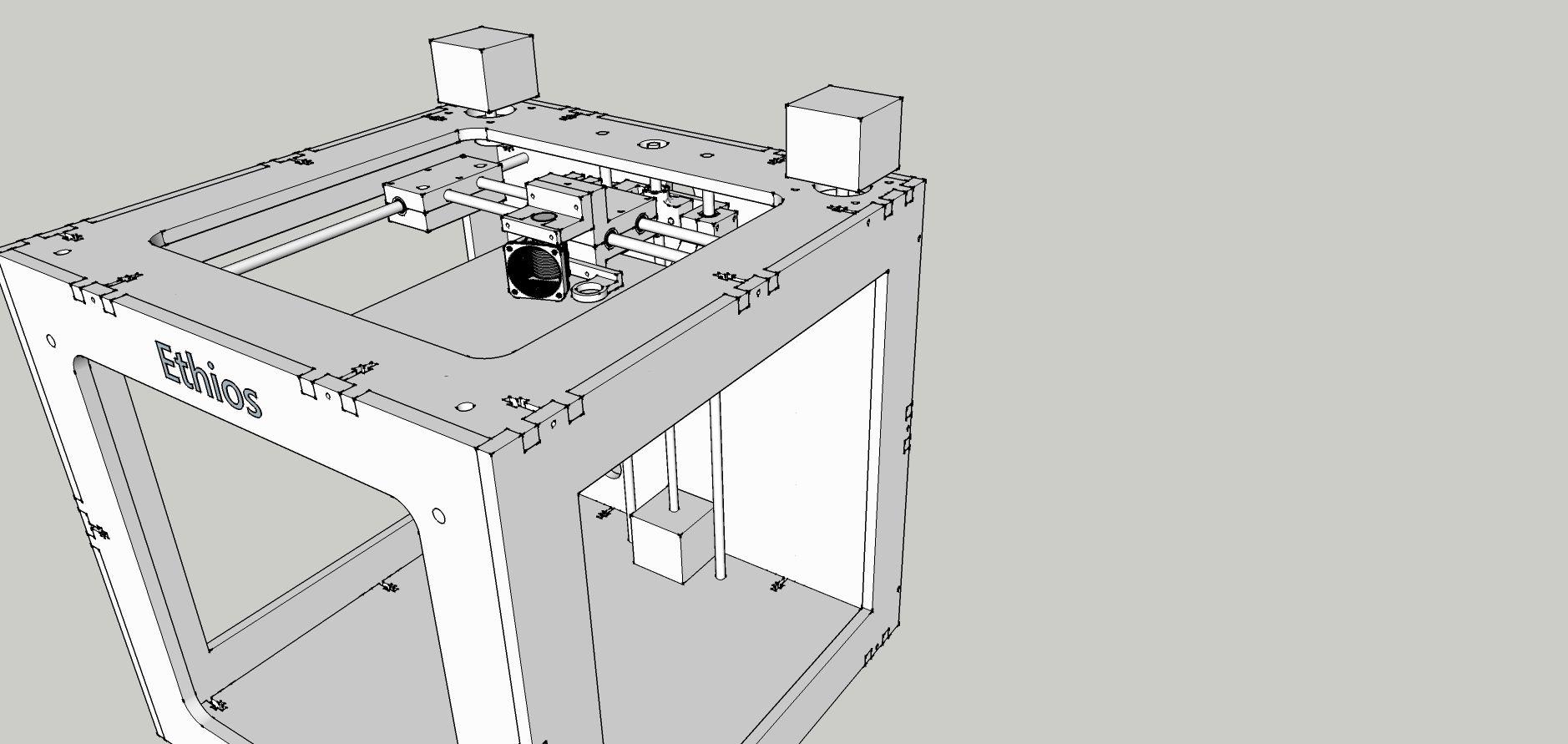 Repsäng Virket är standardiserat virke för enkelhetens skull ... : trallvirke byggmax : Inredning