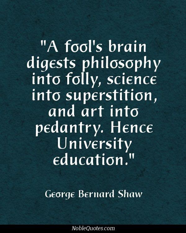 George Bernard Shaw Quotes Enchanting George Bernard Shaw Quotes  Httpnoblequotes  Inspiring