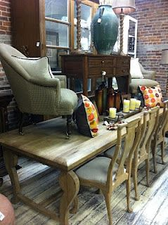 Premier Discounters In Franklin Don T Forget Home Goods