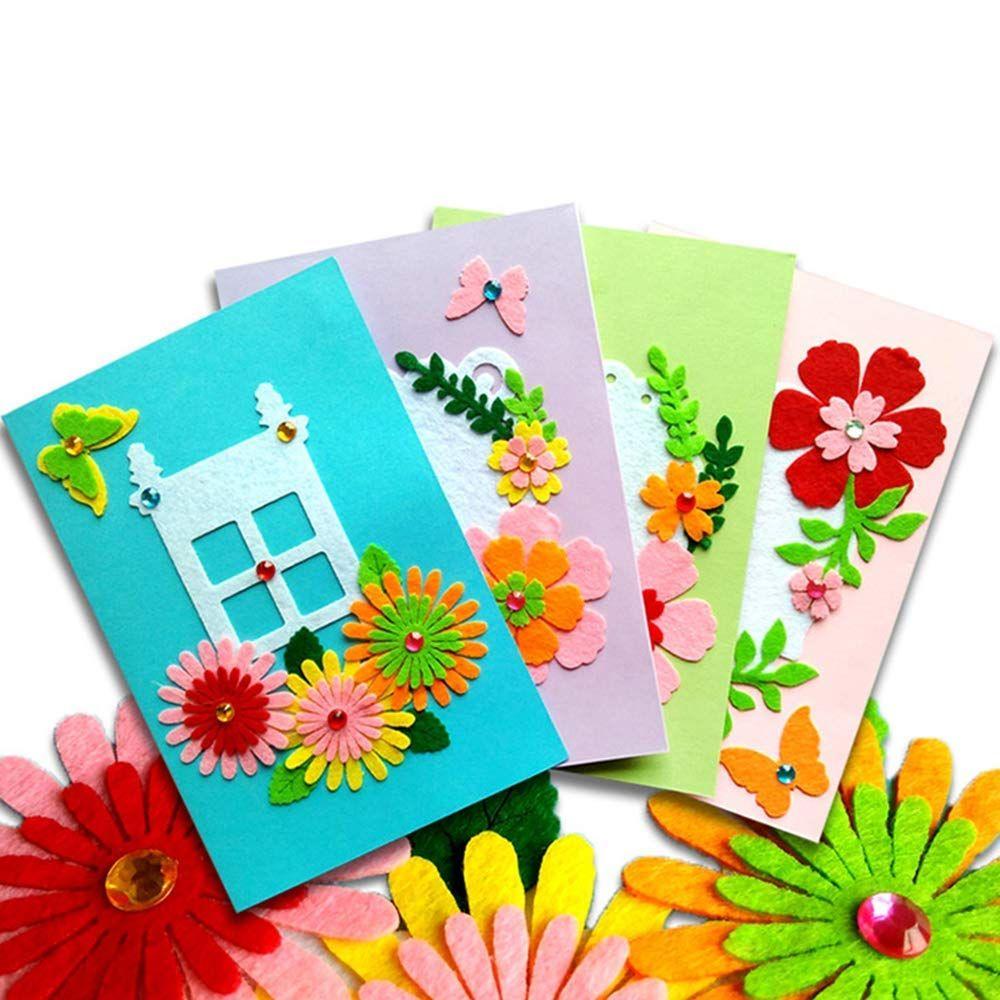 Handmade card ideas image by Diy Card Greeting card kits