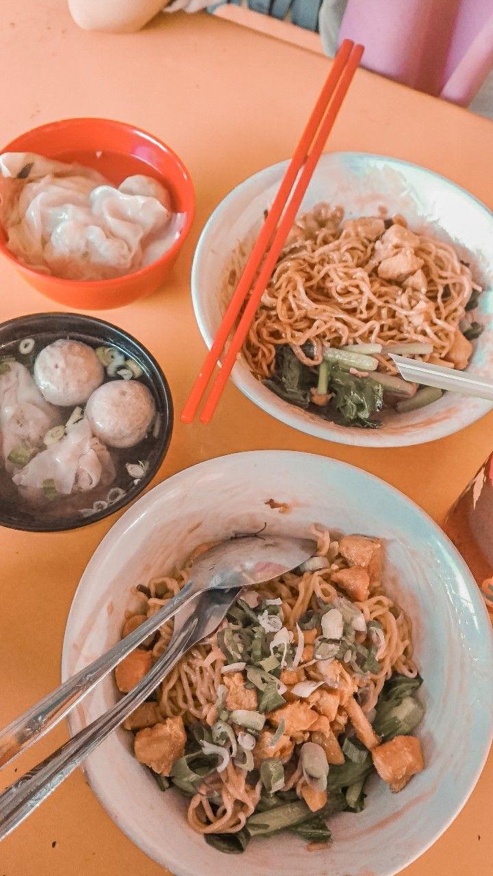 Pin Oleh Aliyazahra Di Food Ide Makanan Resep Makanan Sehat Makanan Dan Minuman