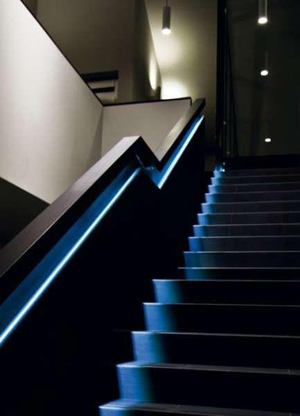 Room Lighting Design Software: Cuerpo Iluminante Con Sistema