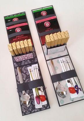 merci geschenk box in 2018 geschenke pinterest merci schokolade schwiegermutter und mama und. Black Bedroom Furniture Sets. Home Design Ideas