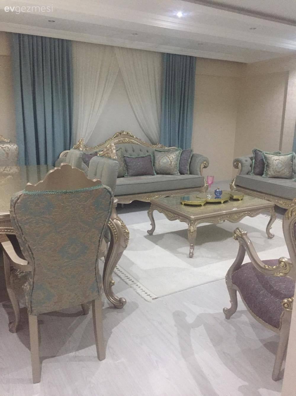 100 Harika Salon Dekorasyonu Salon Takimlari Modeller Ve Fikirler Ev Gezmesi Oturma Odasi Tasarimlari Mobilya Oturma Odasi Takimlari