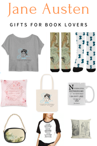 Jane Austen Literary Gifts Bookworm Gifts Bookish Elizabeth Bennet Mr Darcy Yoga Leggings Book Gifts Pemberley Pride and Prejudice