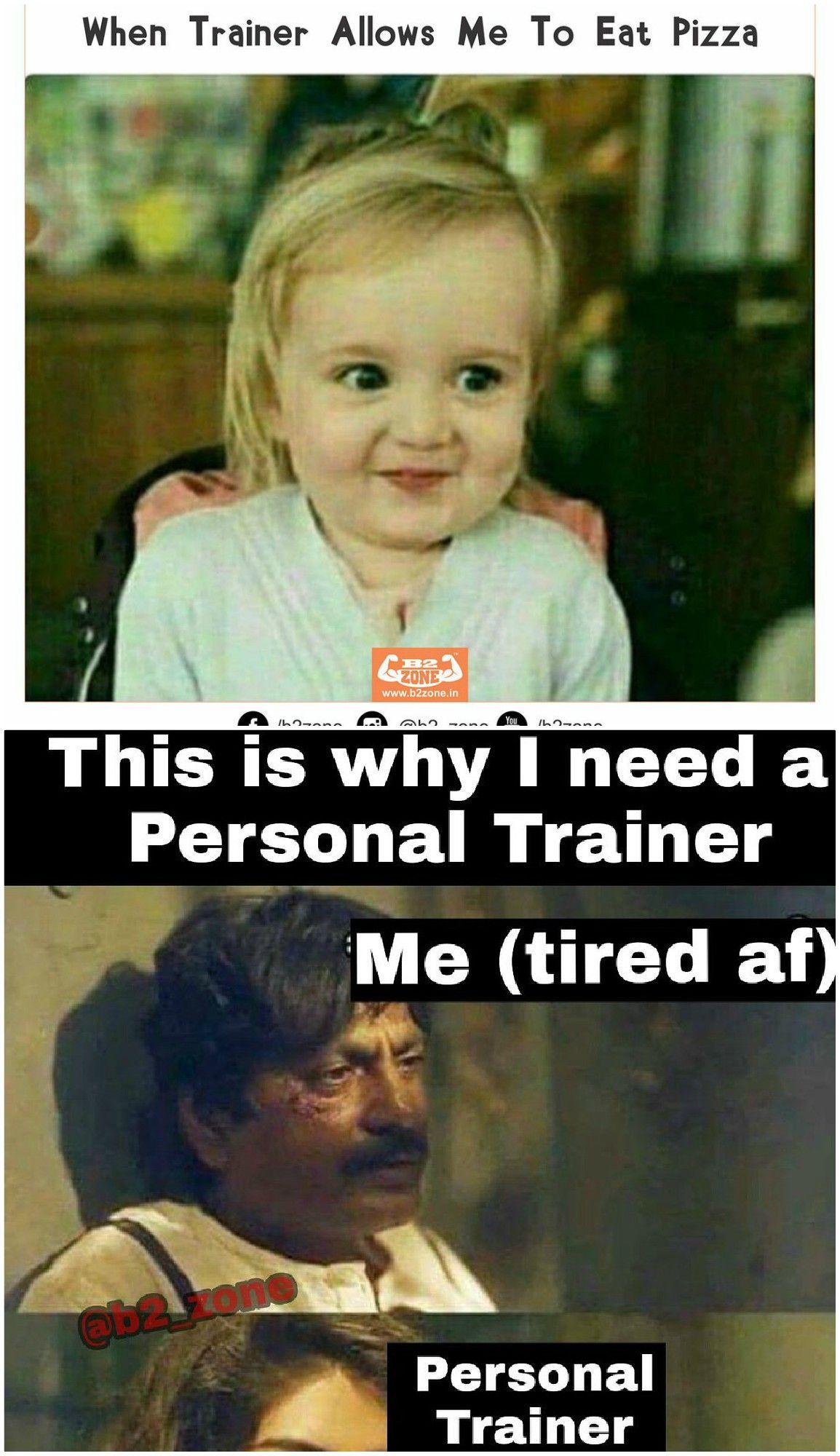 Top 20 Gym Memes Trainer Gym Memes Gym Memes