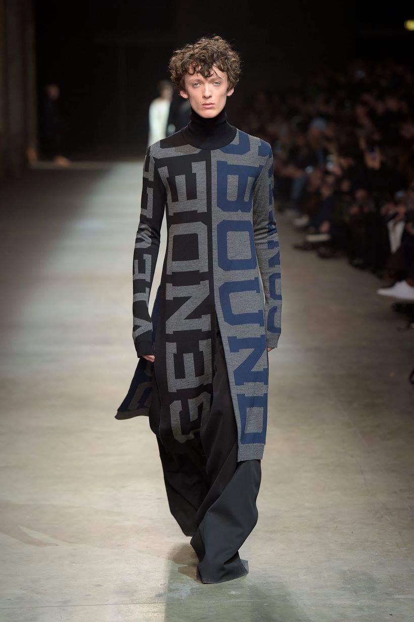 Juun.J Spring Summer FW1617 Collection  #fashion #man #men #menswear #style #fashionweek #boy #boys