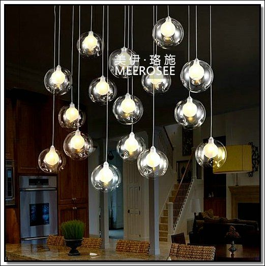 nouveau style lampes verre lighting luminaire suspendu md3232 image lustre id du produit. Black Bedroom Furniture Sets. Home Design Ideas