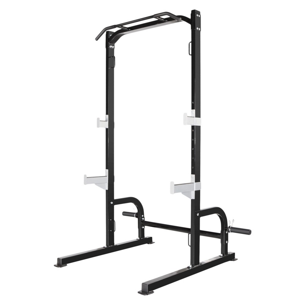 Marcy squat rack home gym system squat rack at home gym