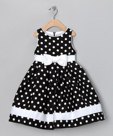 White toddler dress projects