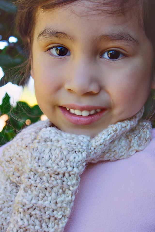 #workbyjasmine #ca #fallbrookphotographer #fallbrook #winter #girlphotography