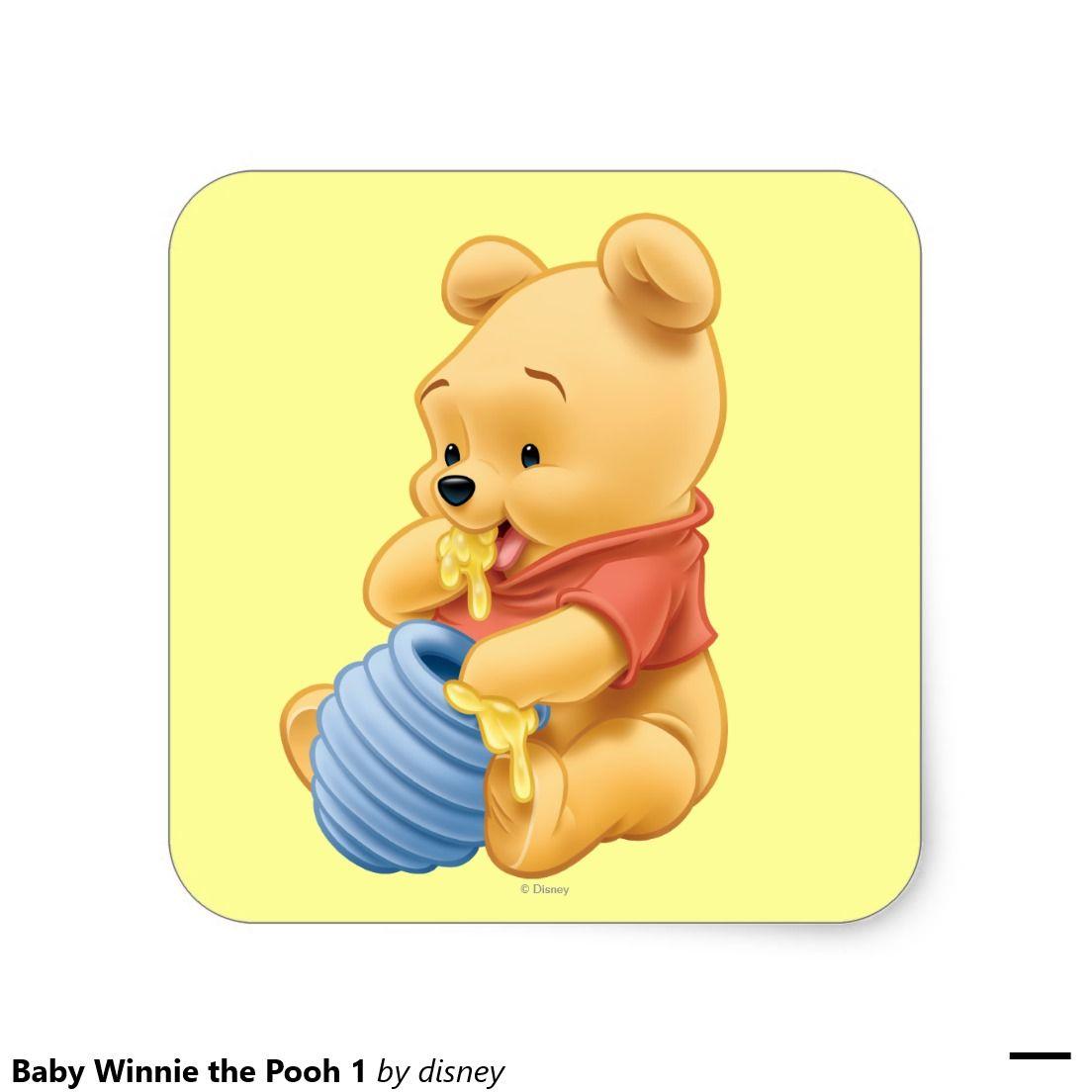 Awesome Winnie Pooh Sticker Gallery - Erstaunliche Ideen ...