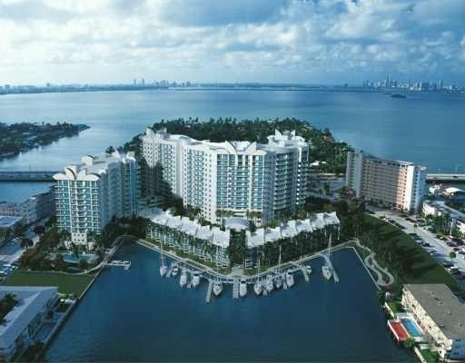 North Bay Village Movers Miami Beach South Condos For Property
