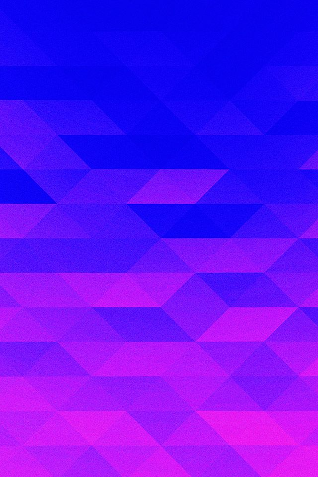 FreeiOS7 | blue-purple-patterns | freeios7.com