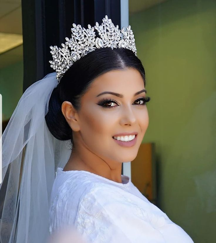 Our California bride looking so regal in her