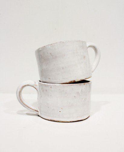 Terracotta Cup  Ceramics
