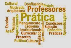 Blog do Sérgio: O reconhecimento do que é de fato justo, correto, ...