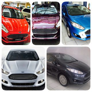 Sales Marketing Dealer Ford Jogja Hariz Ford Jogja Sales Consultant Ford Mitra Jogja No Telp