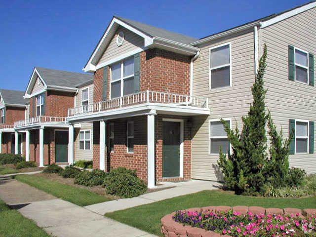 Apartment For Rent Norfolk Virginia Apartments Apartment Terrace Bath Apartments