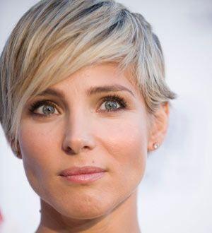 cortes de pelo cortos para mujeres gorditas buscar con google