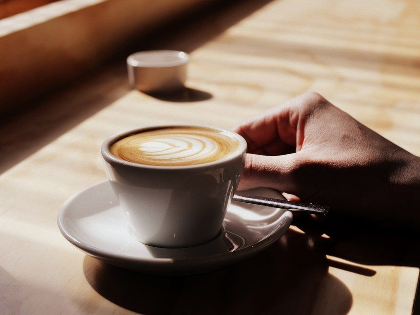 The Best Coffee Around the World (and Where to Drink It) - Condé Nast Traveler