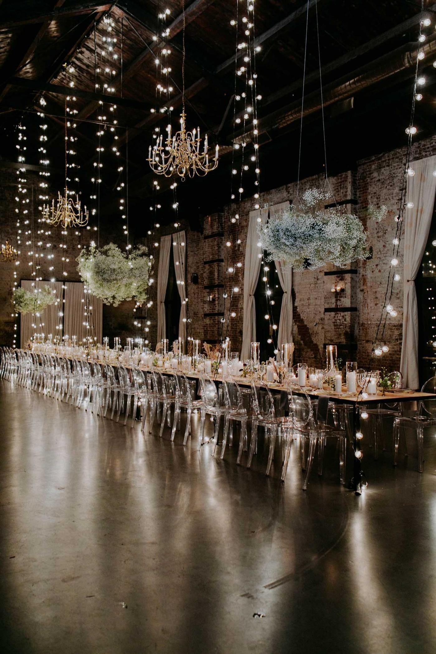 19 Crazy Cool Wedding Venues In Brooklyn Nyc Wedding Venues Brooklyn Wedding Venues City Wedding Venues