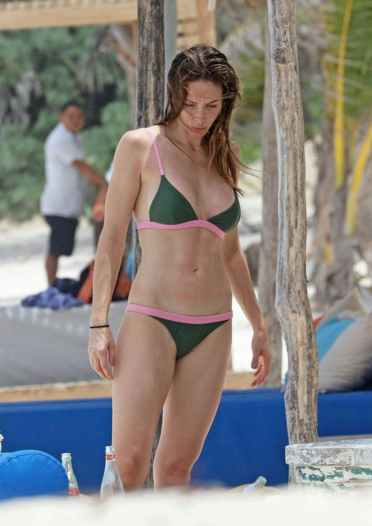 Bikini Whitney Cummings naked (32 foto and video), Topless, Bikini, Selfie, braless 2015