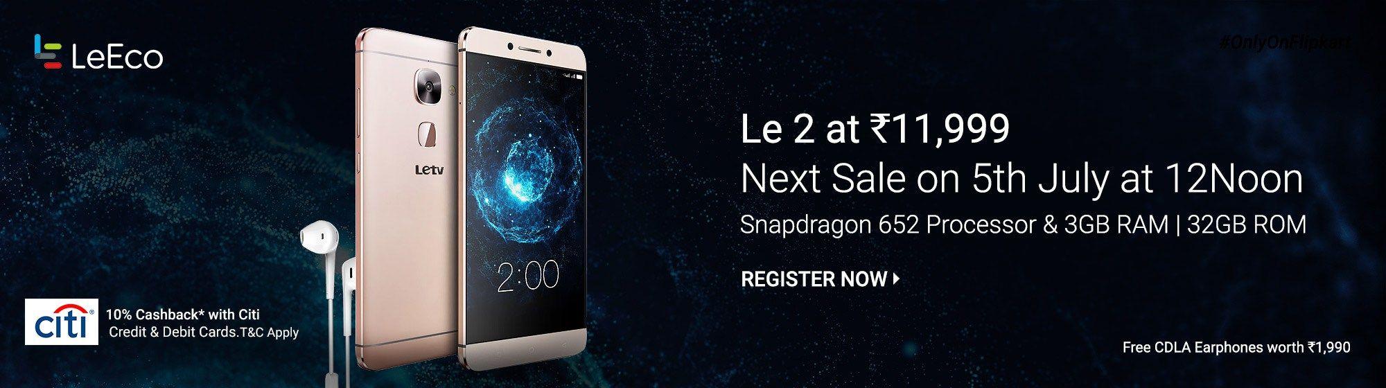 Eid Mobile , Smartphone Sale Offer : Flipkart , Snapdeal , Amazon Eid Offer