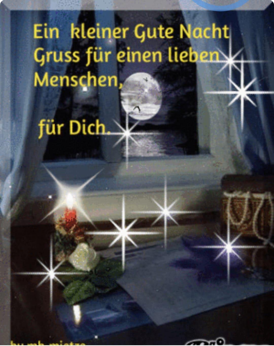 Pin Von Hodlildikogabriella Auf Alf Liebe Grusse Zum Abend In 2020 Gute Nacht Grusse Nacht Grusse Gute Nacht Freunde