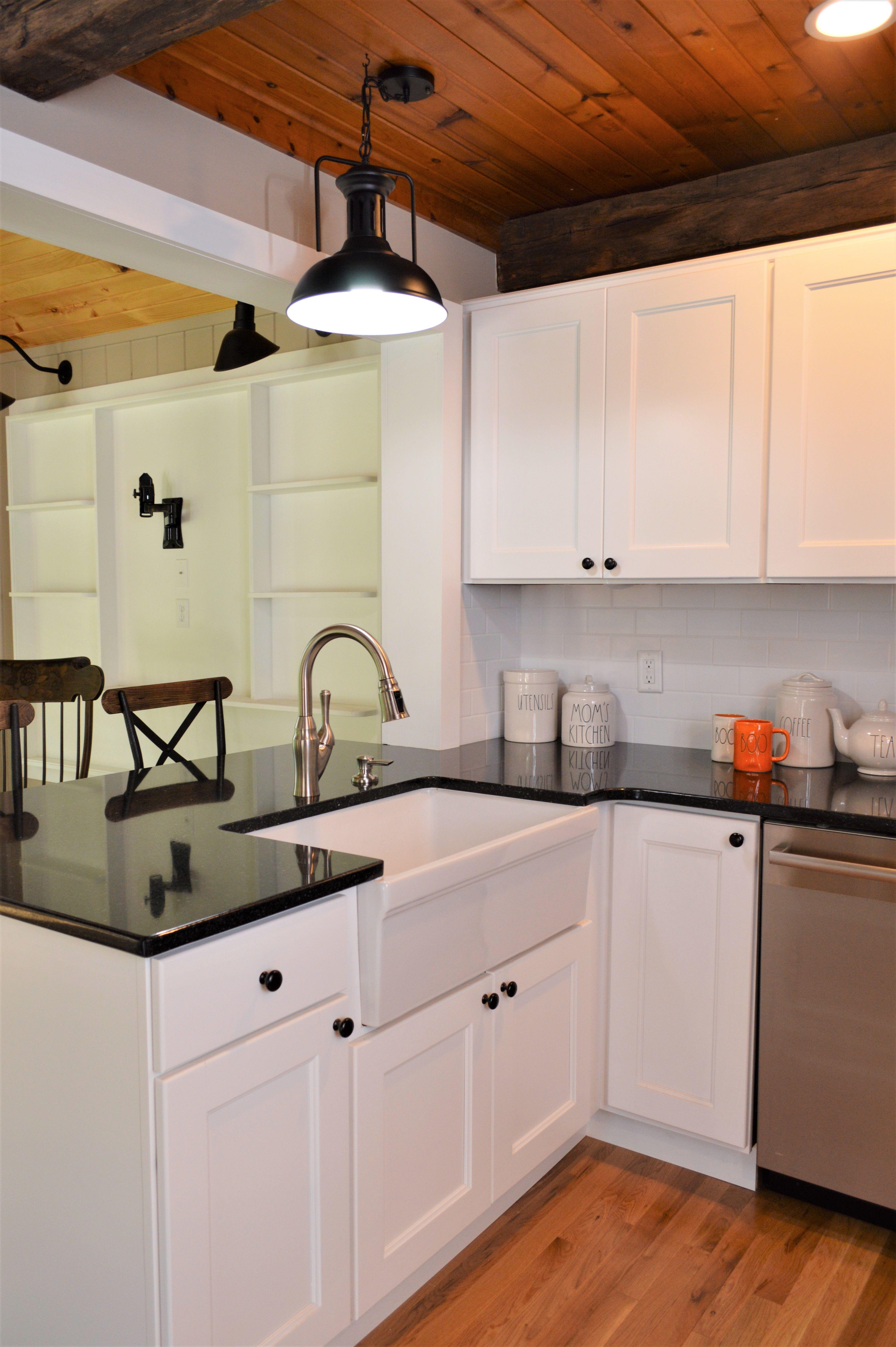 Black Coral Color Kitchen Colors Turquoise Kitchen Decor Coral Kitchen