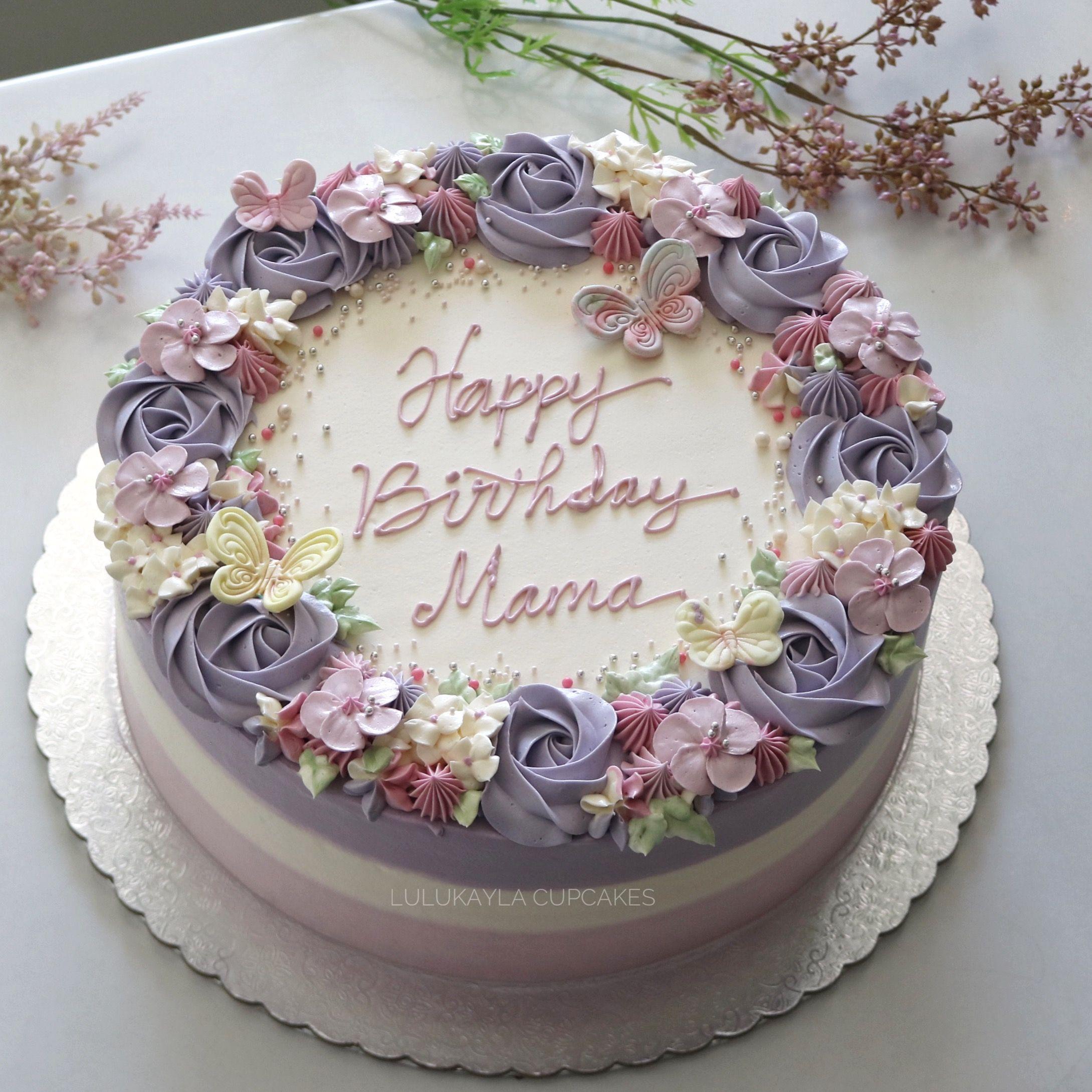 Картинки торта с днем рождения бабушке, для