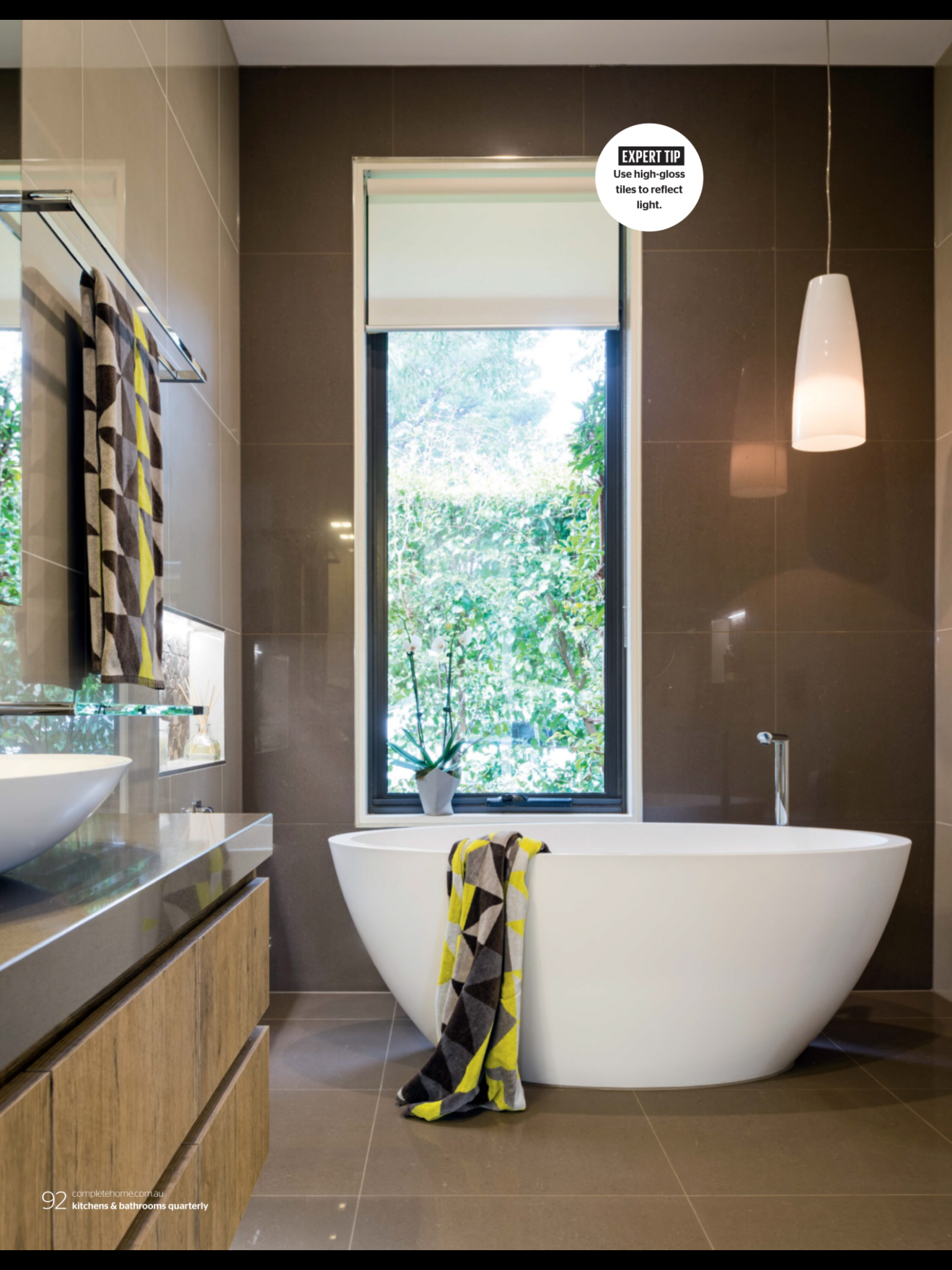 pin by bec dolan on home bathroom bathroom renovations on bathroom renovation ideas melbourne id=97534