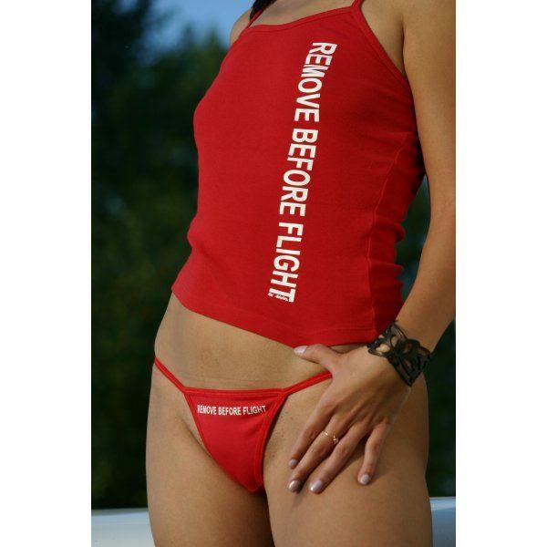 ladies t shirt remove before flight - Google Search  711388104