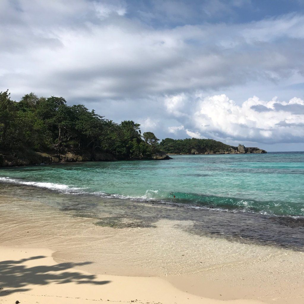 Winifred Beach (Port Antonio)