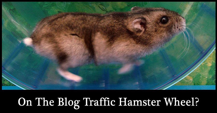 blog-traffic-hamster-wheel