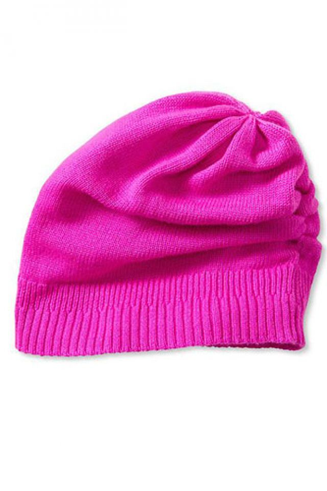 Bright Highlighter Color Hats For Winter  099d6b2ffd5