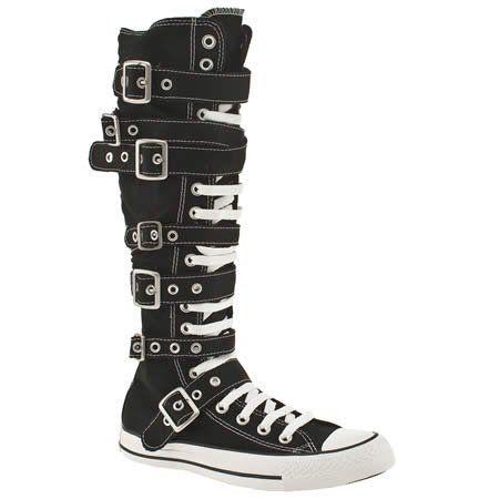 c6044b6181bce2 Gothic boots