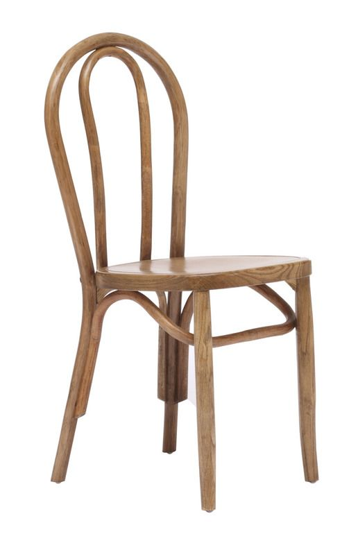Zuo Modern 98051 Nob Hill Chair in Natural