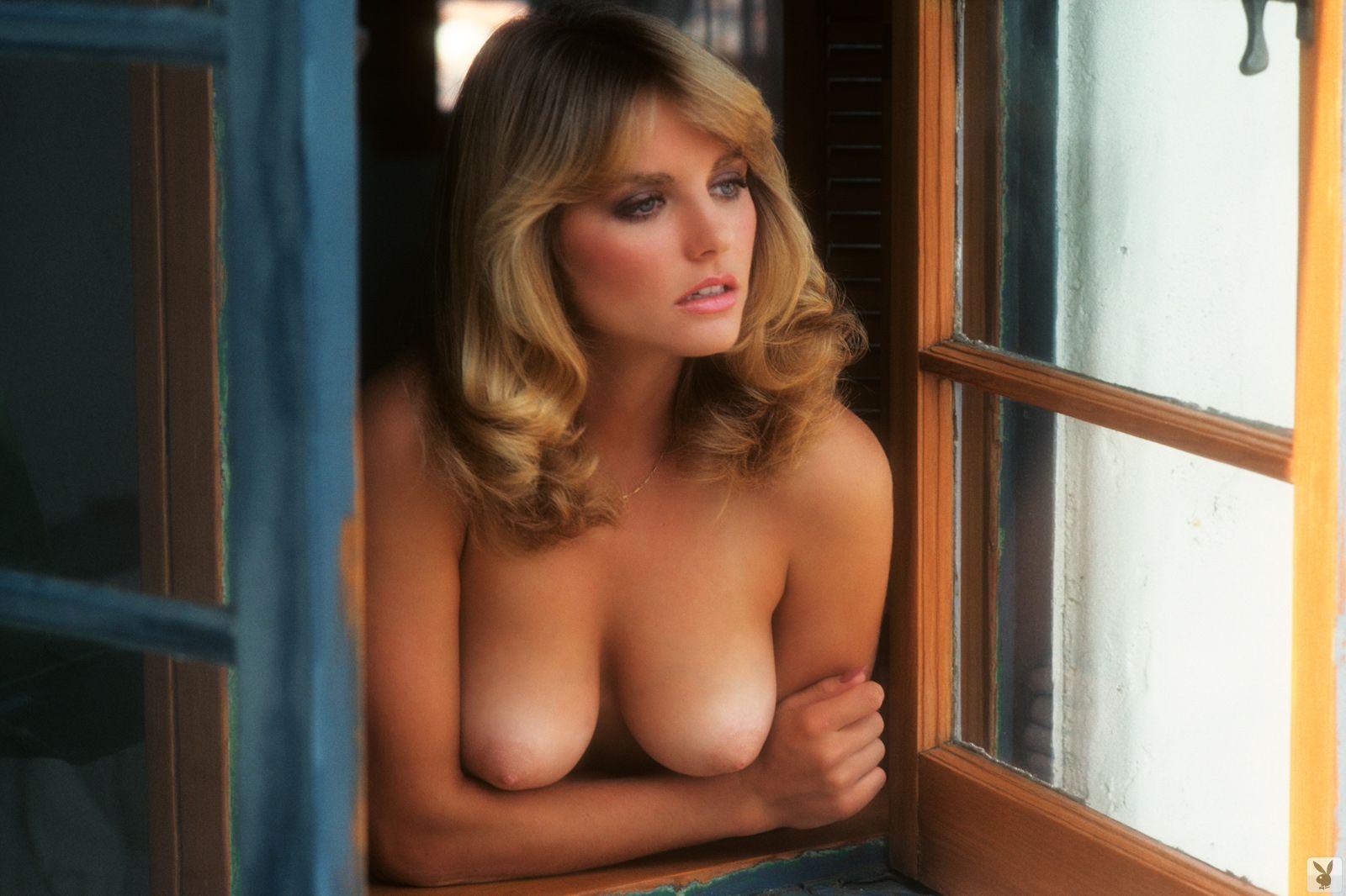 Самые красивые голые артистки, 40 самых сексуальных отечественных актрис (41 фото) 16 фотография
